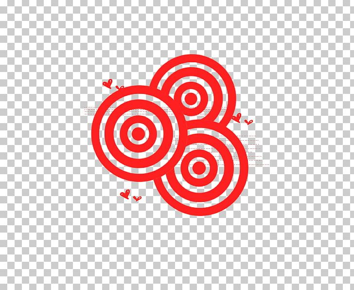 Computer Icons Imgur PNG, Clipart, Area, Circle, Circulo Rojo.