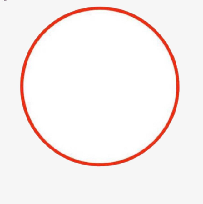 Circulo Rojo Png (105+ images in Collection) Page 1.