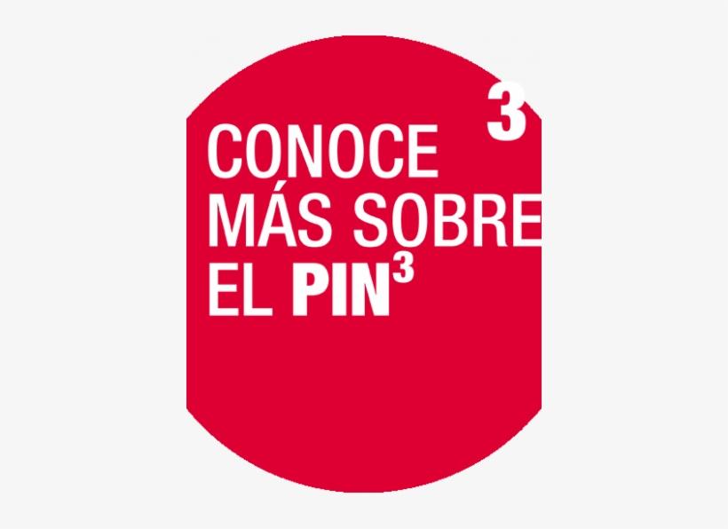 Circulo Rojo Cmyk Corporativo.