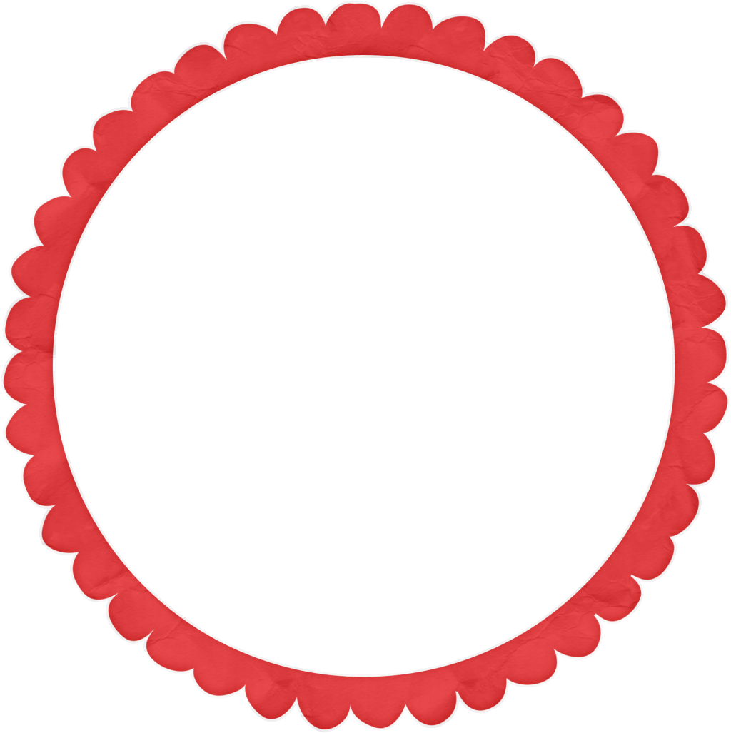 Circulo Rojo Png (105+ images in Collection) Page 2.