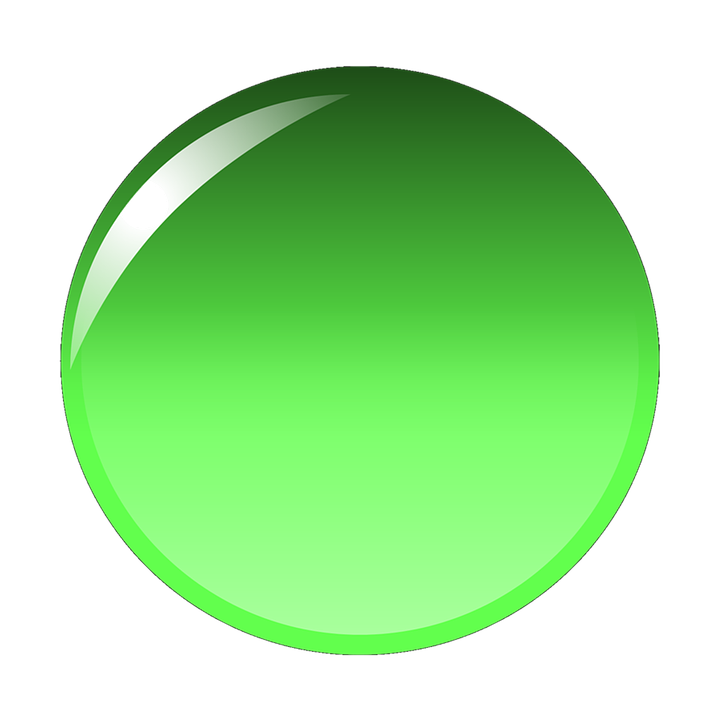 Circulo verde download free clipart with a transparent.