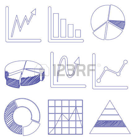 894 Circumference Stock Vector Illustration And Royalty Free.