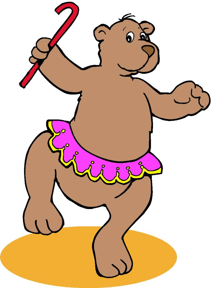 Free Circus Animal Pictures, Download Free Clip Art, Free.