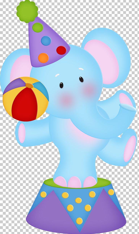 Circus Elephant PNG, Clipart, Art, Carpa, Cartoon, Circus.