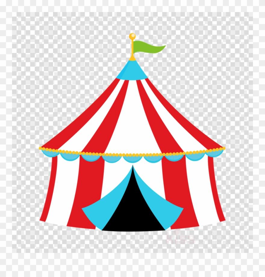 Carnival Tent Clipart Tent Circus Clip Art.