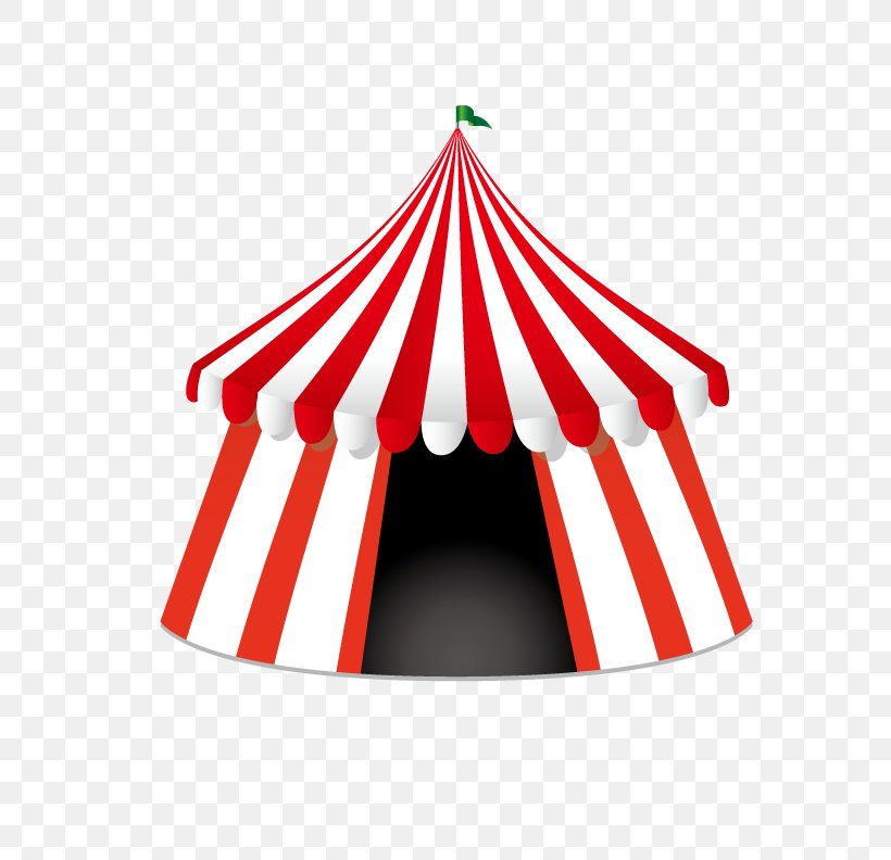 Tent Circus Clip Art, PNG, 612x792px, Tent, Can Stock Photo.