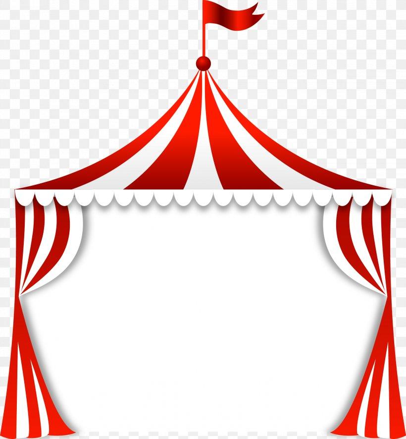 Circus Tent Clip Art, PNG, 2244x2425px, Circus, Area, Carpa.