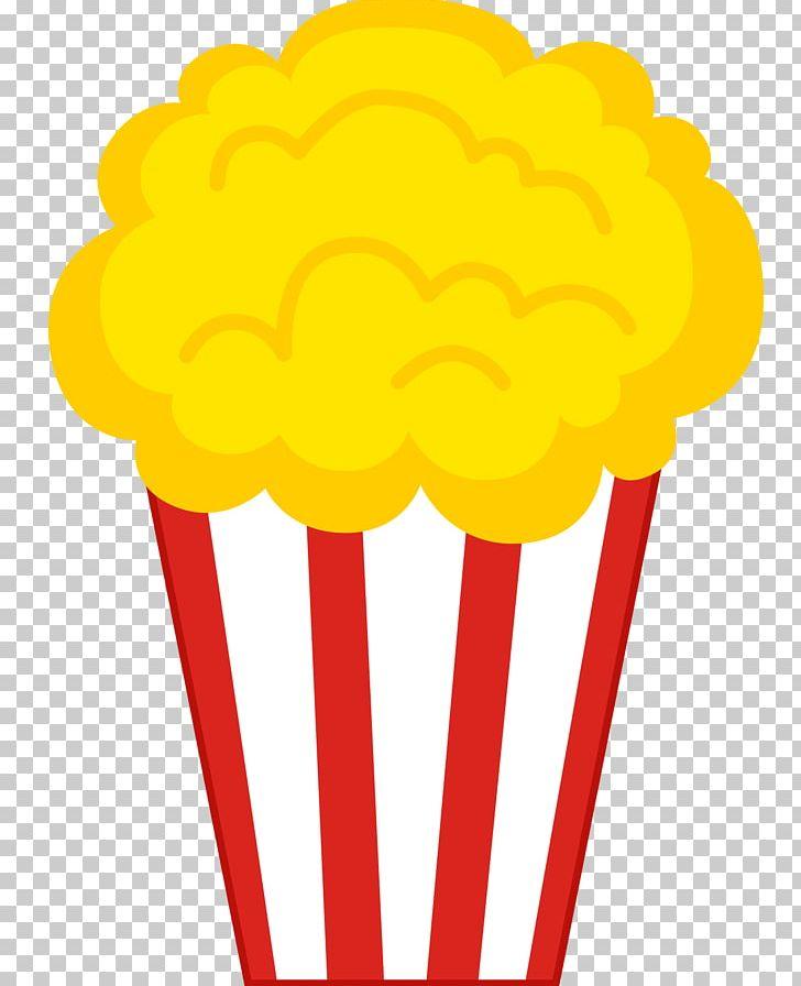 Circus Train Clown PNG, Clipart, Animaatio, Birthday.