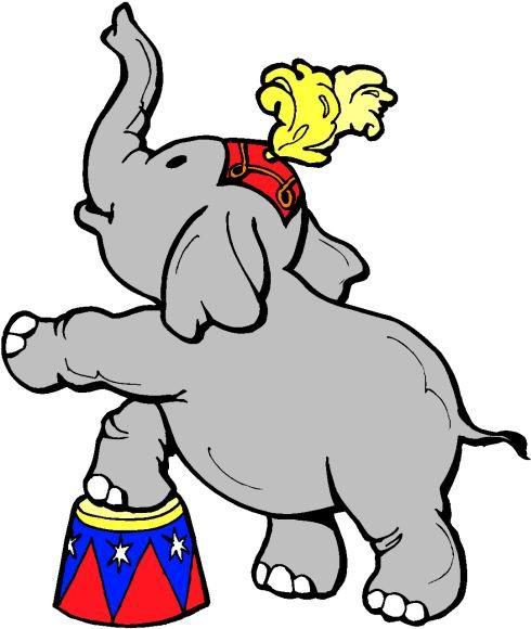 Pin by Kimberly Mecir on Elephants.