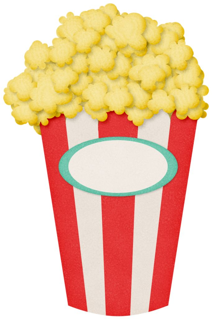 Circus Food Cliparts Free Download Clip Art.