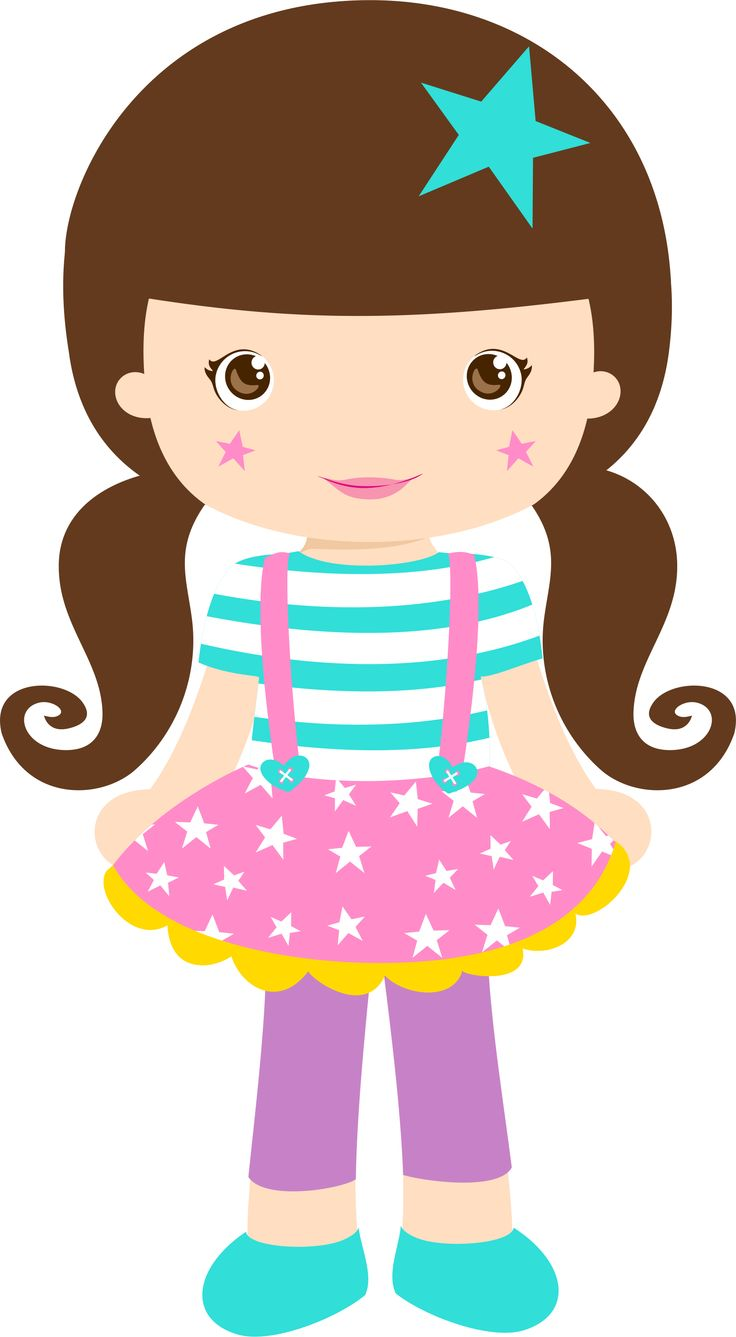 Girl Laughing Clipart | Free download on ClipArtMag |Clipart Girl