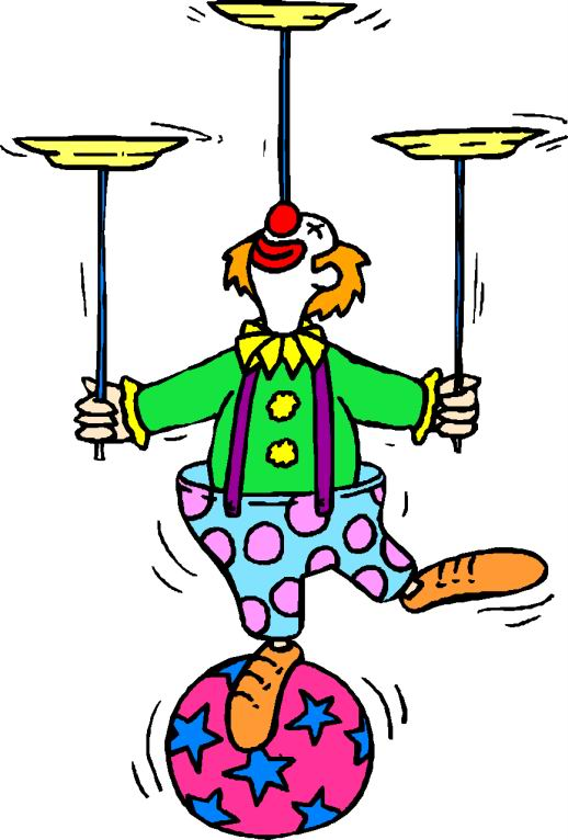 Free Clown Pic, Download Free Clip Art, Free Clip Art on.