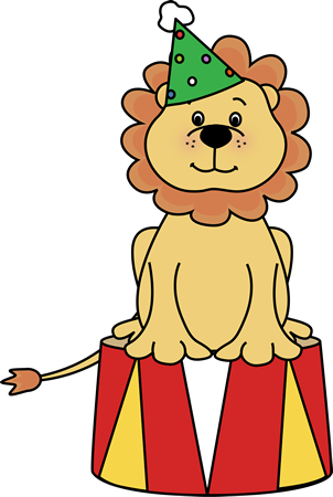 Free Circus Lion Cliparts 2, Download Free Clip Art, Free.