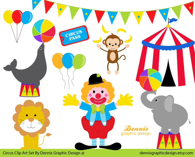 Free Circus Flags Cliparts, Download Free Clip Art, Free.