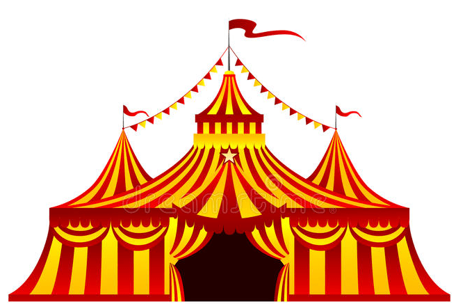 Circus Png (109+ images in Collection) Page 1.