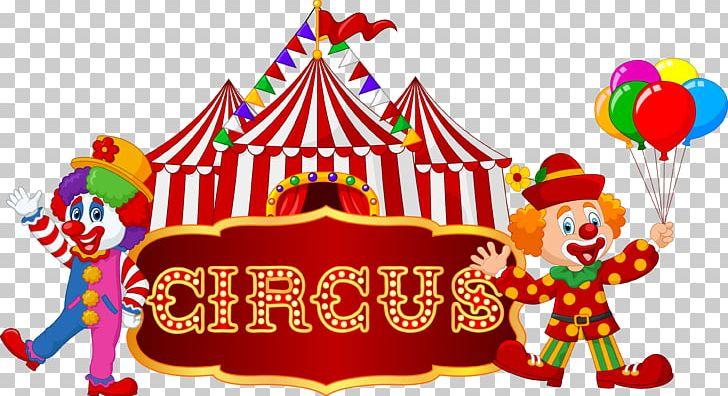 Circus Clown Stock Photography Illustration PNG, Clipart, Cartoon.