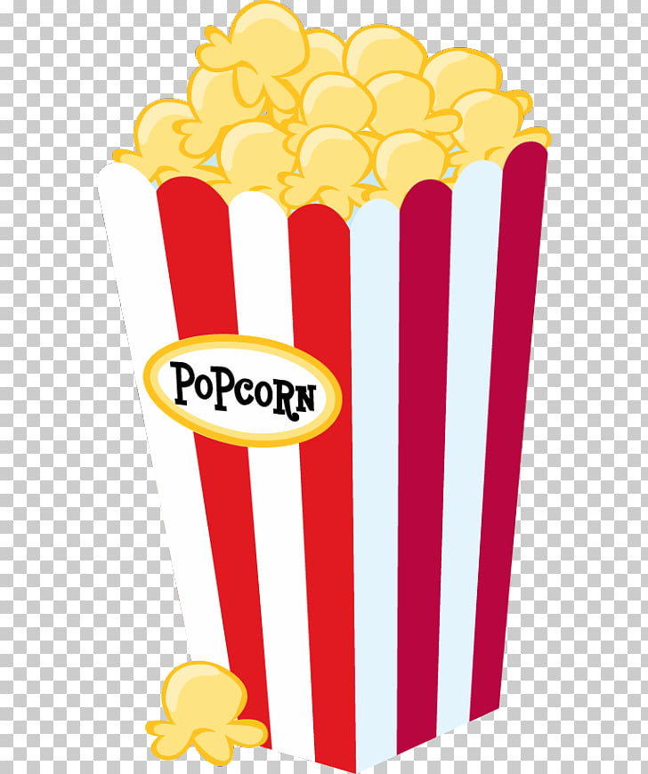 Circus Snack , Circus, Popcorn illustration PNG clipart.