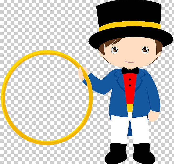 Circus Ringmaster Clown PNG, Clipart, Area, Art, Artwork, Boy.
