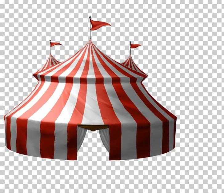 Circus Tent PNG, Clipart, Carnival, Circus, Circus Animals, Circus.