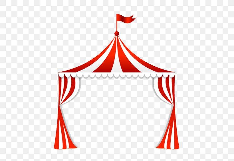 Circus Carpa Tent Clip Art, PNG, 600x566px, Circus, Area.