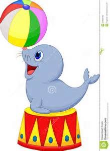 1000+ images about Circus Theme on Pinterest.