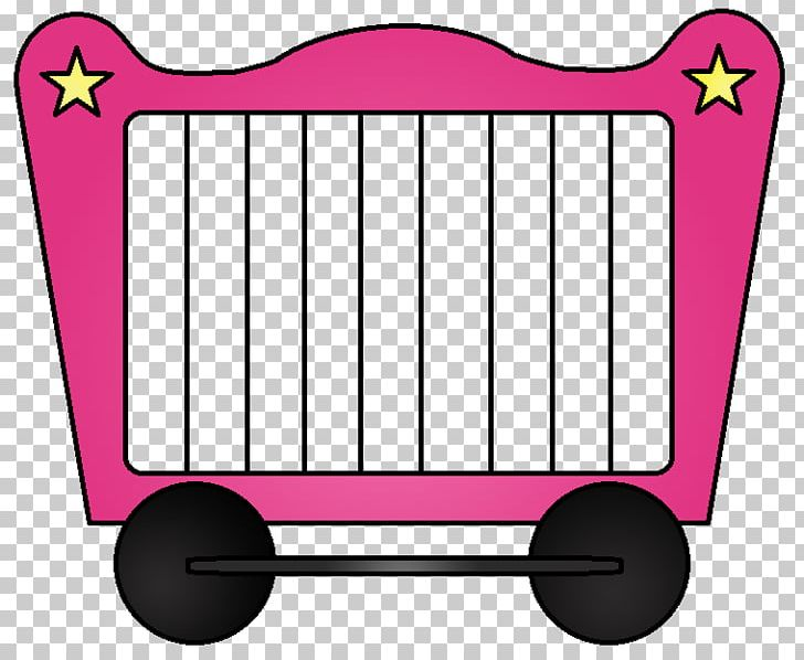Circus Train Circus Train PNG, Clipart, Area, Art, Circus.