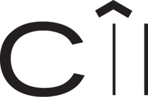 Ciroc Logo Download in HD Quality.