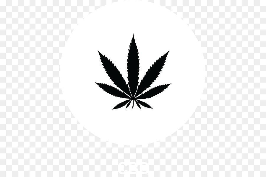 Medical cannabis Hemp Hash oil Cannabis sativa.