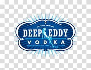 Vodka Cîroc Brand Logo Distilled beverage, vodka transparent.