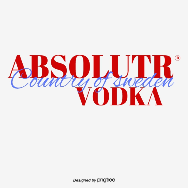 Ciroc Vodka Png, Vector, PSD, and Clipart With Transparent.