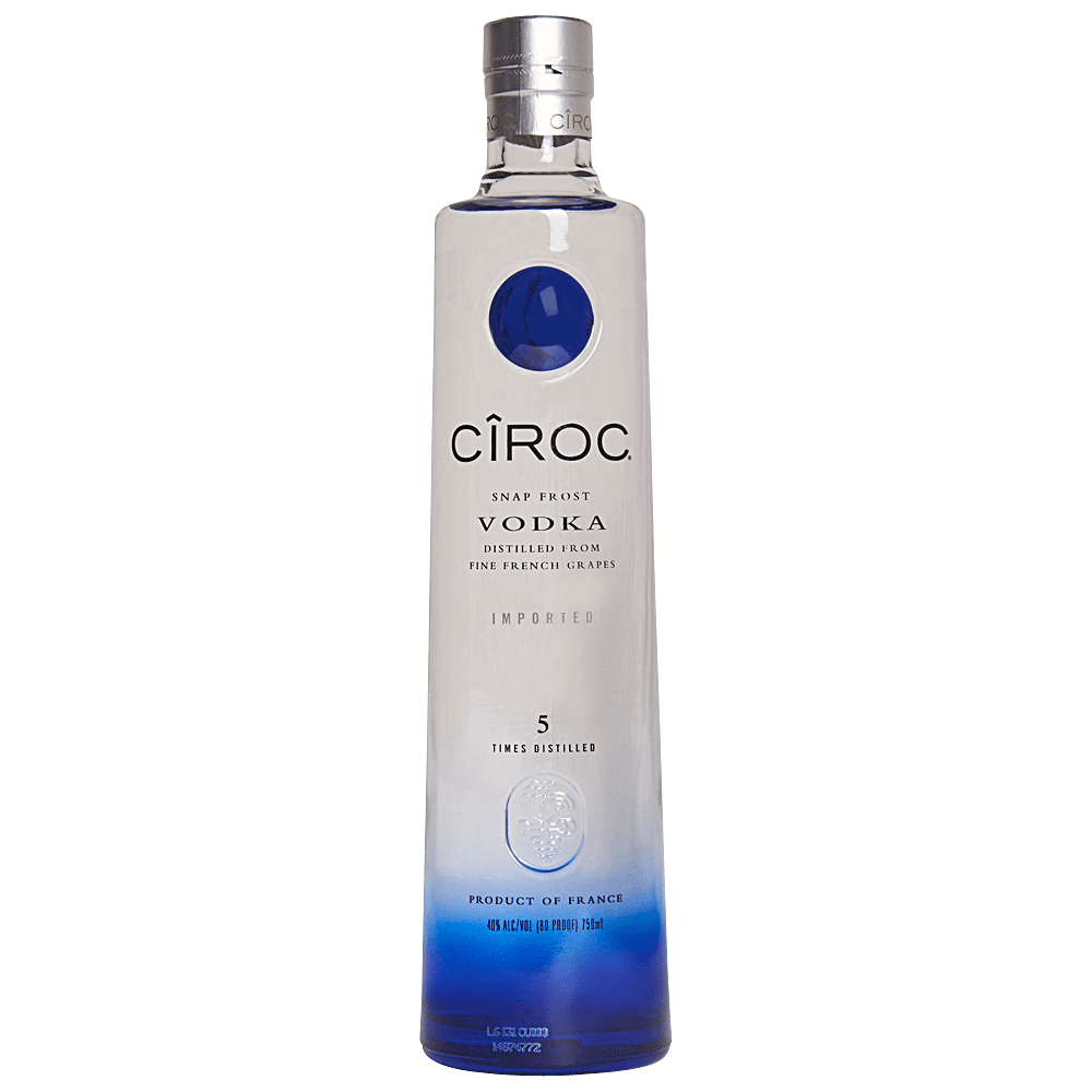 Download Free png ciroc vodka png.