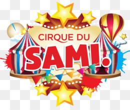 Clip art Logo Product Cirque du Soleil.