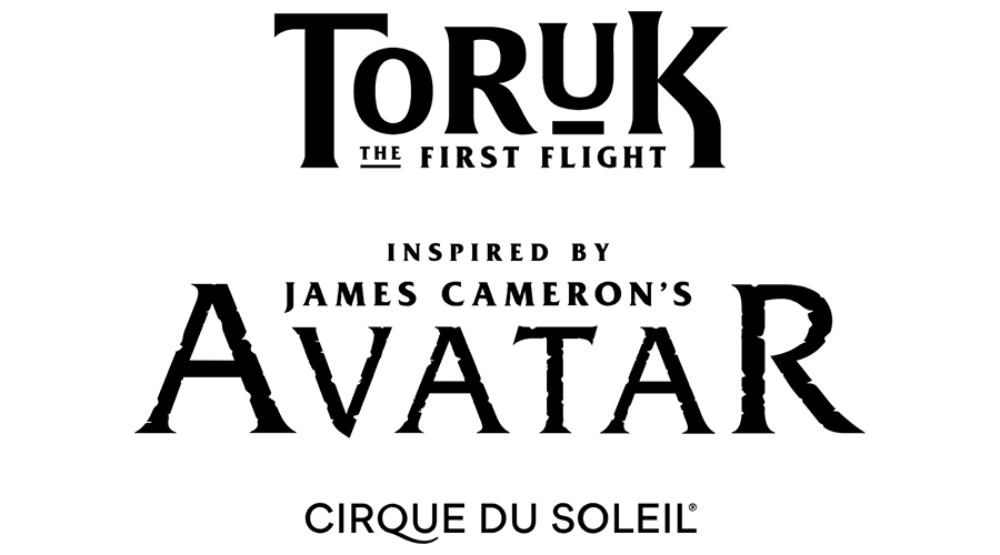 TORUK The First Flight, Inspired by James Cameron\'s AVATAR.