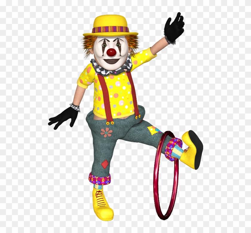 Cirque Png, Transparent Png.