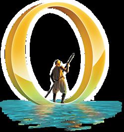 O (Cirque du Soleil).