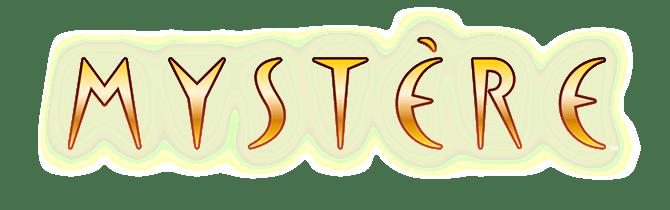 Download Free png mystere logo cirque du soleil.