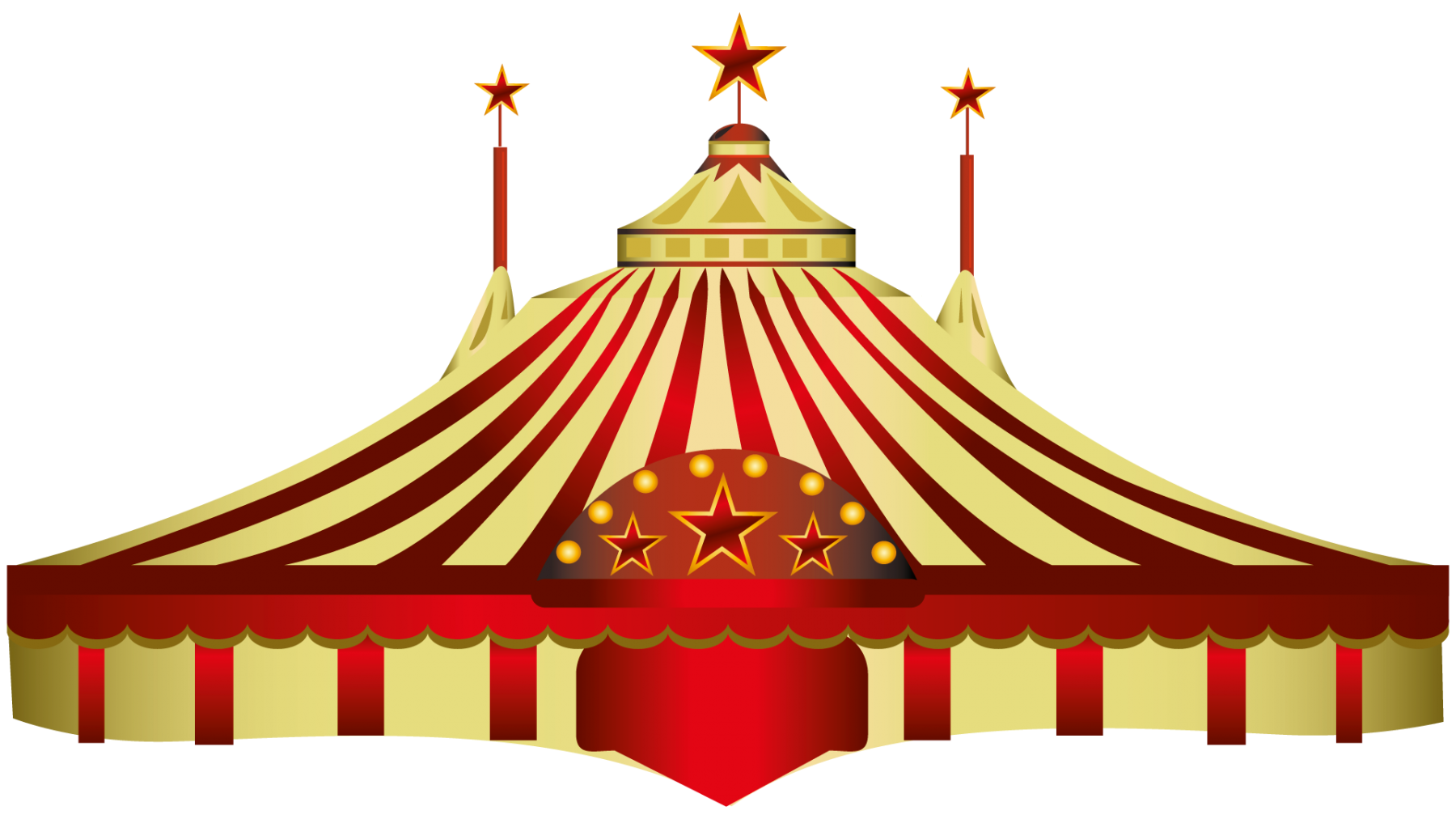 Cirque png 5 » PNG Image.