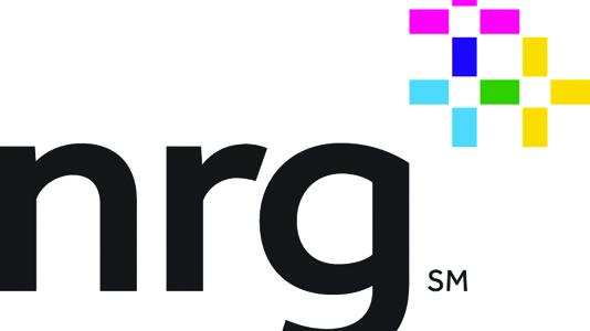 Cirro Energy officially plugs into the NRG Energy family.