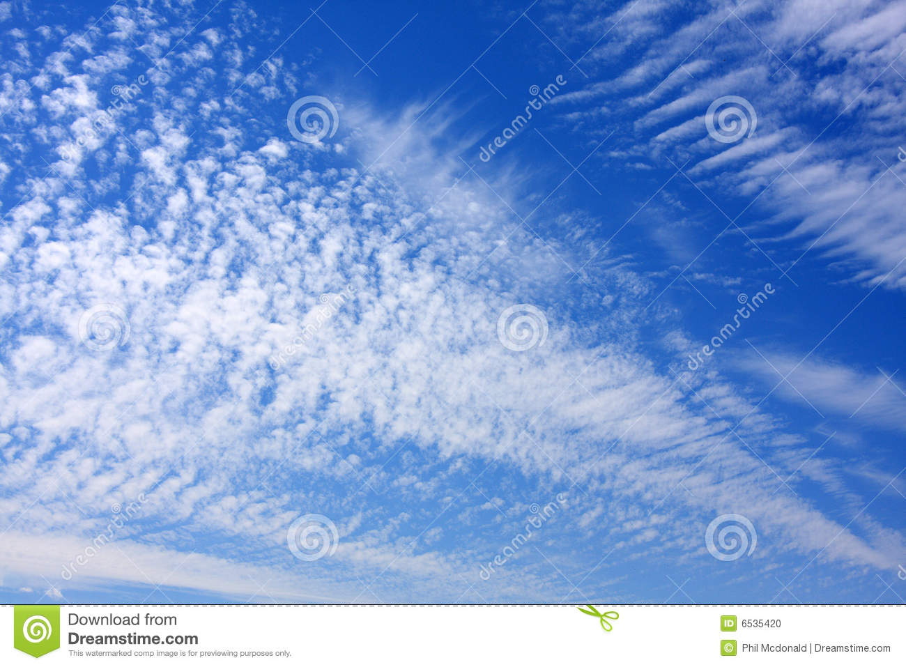 Stratus Stock Photos, Images, & Pictures.