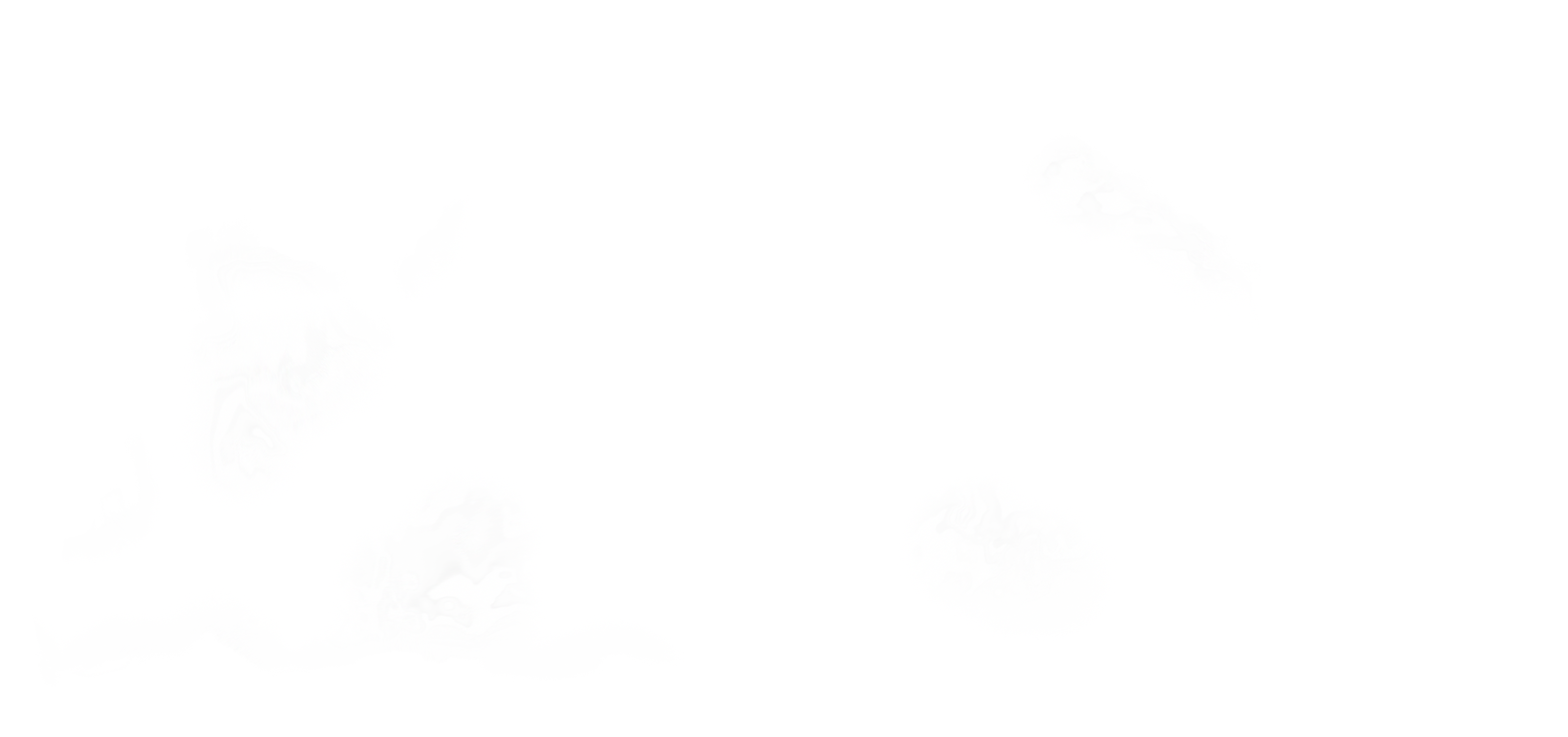 White Stratus Cloud PNG Clipart.