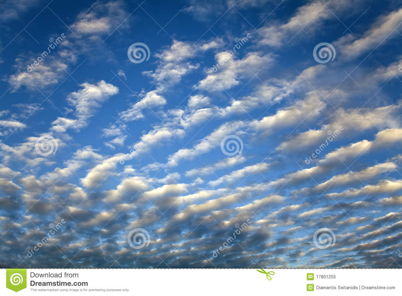 Cirrocumulus Stock Photos, Images, & Pictures.