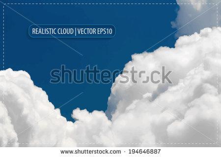 Cirrocumulus Stock Vectors & Vector Clip Art.