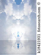 Cirrocumulus Stock Illustrations. 5 cirrocumulus clip art images.