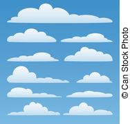 Cumulus Clip Art and Stock Illustrations. 3,233 Cumulus EPS.