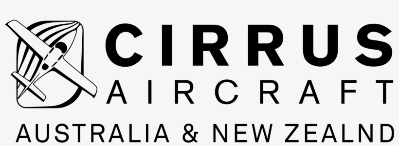 Cirrus Aircraft Australia And New Zealand.