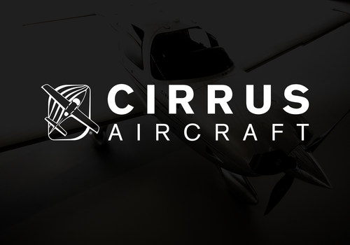 Cirrus Aircraft Announces Key Executive Appointments.