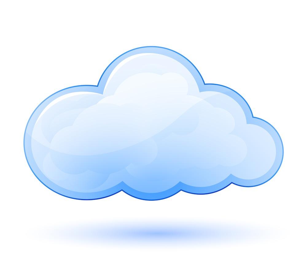 cloud clipart cirrus clouds #clipart.