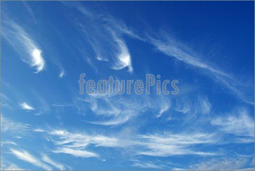 Cirrus Clouds Clip Art Cirrus Clouds Clip Art Cirrus.