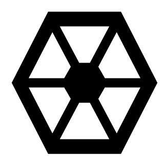 CIS Emblem.jpg.