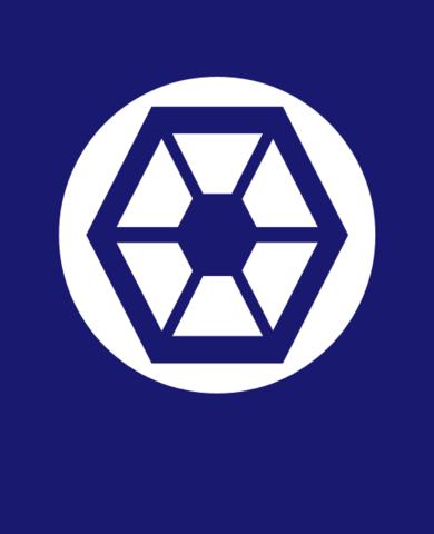 CIS Flag.svg.